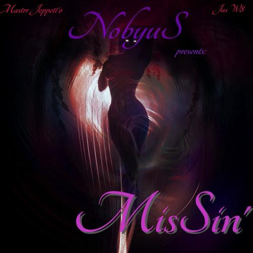 NobyuS's avatar