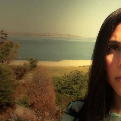 Marina Jo's avatar