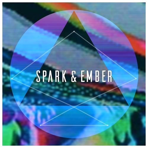 Spark & Ember's avatar