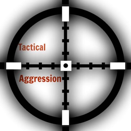 Tact!'s avatar