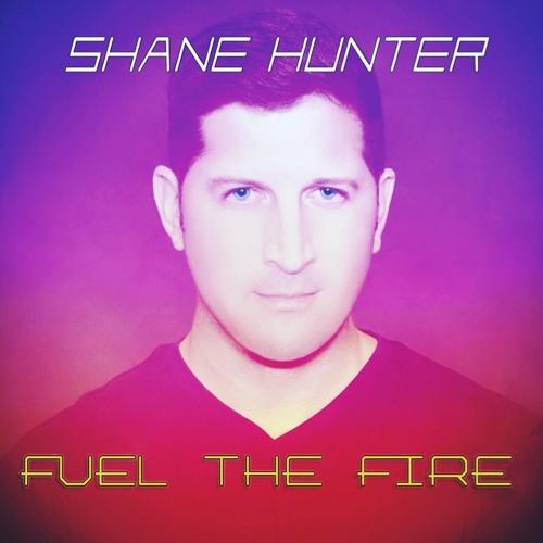 Shanehunterlive's avatar