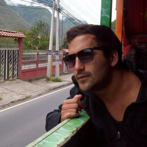 IgnacioRobertson's avatar