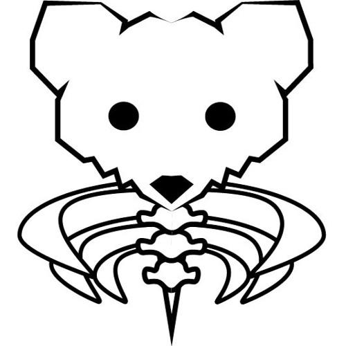 shoten tarou's avatar