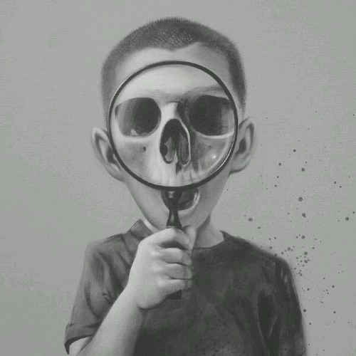 diegomarinl's avatar
