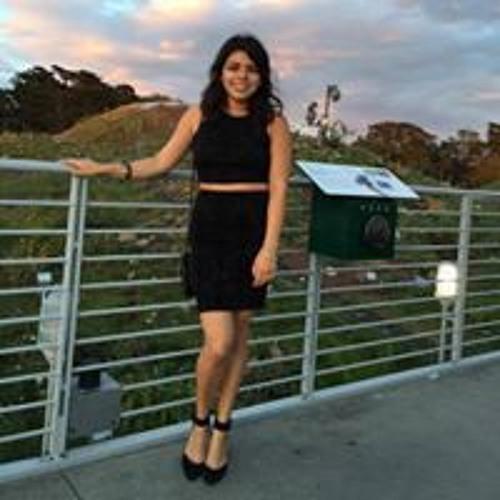 Janet Grageola's avatar
