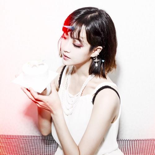 Dyon Joo's avatar