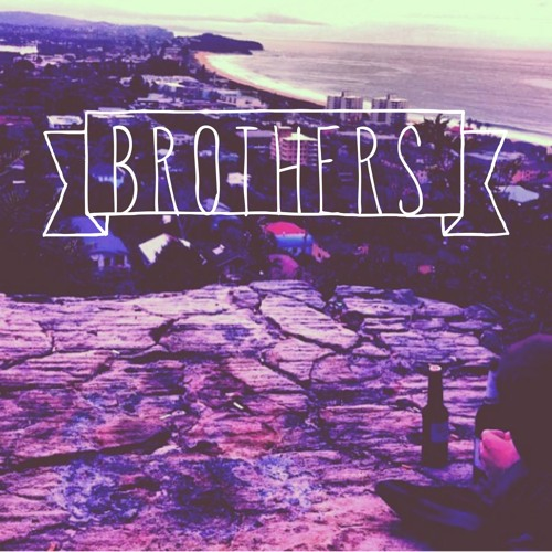 Brothers's avatar