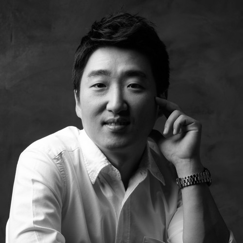 DaeSeob Han's avatar