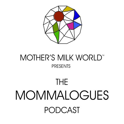 The Mommalogues Podcast's avatar