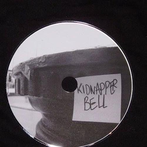 Kidnapper Bell's avatar
