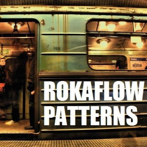 ROKAFLOW's avatar