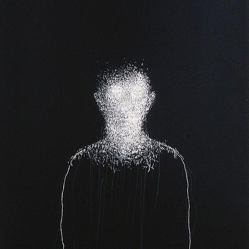 SiefOu Griffin's avatar