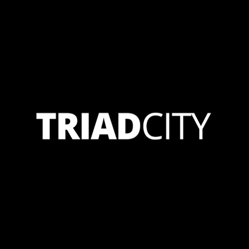 Triad City's avatar
