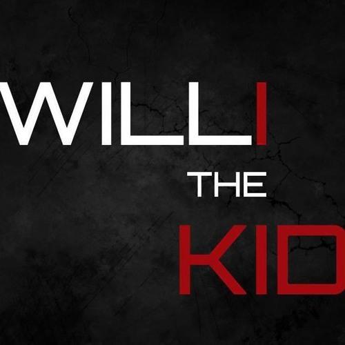 Willi the Kid's avatar