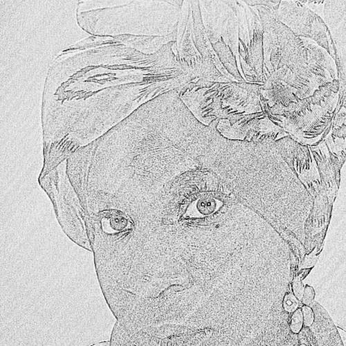 Abibb Selah The Pslamist's avatar