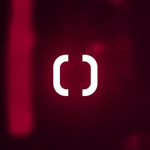 [ Cymek ]'s avatar