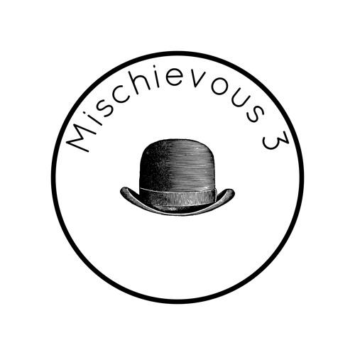 Mischievous 3's avatar