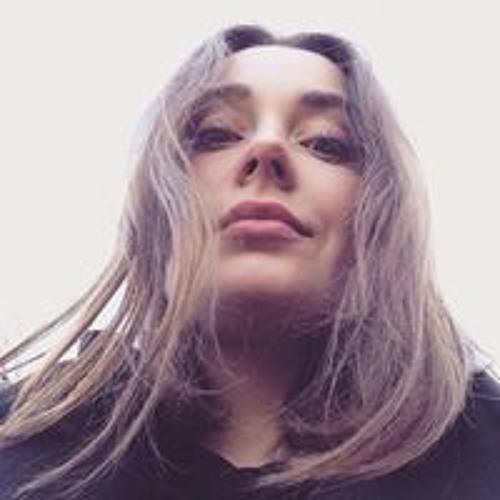 So_Inn's avatar