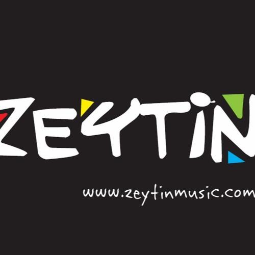 zeytinmusic's avatar