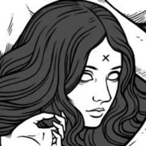 Station Dysthymia's avatar