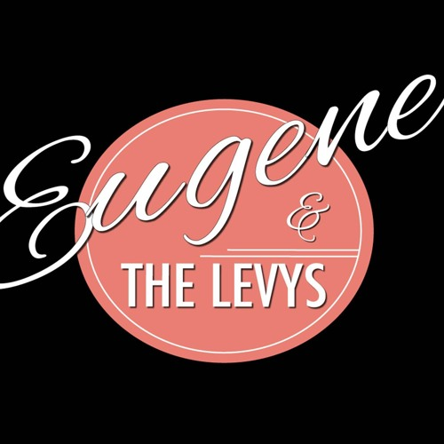 Eugene and the Levys's avatar