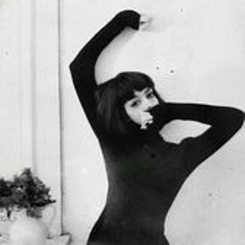 Andreea Lehotchi's avatar