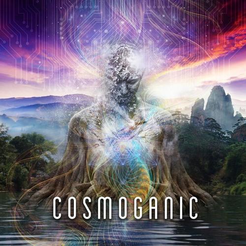 COSMOGANIC's avatar