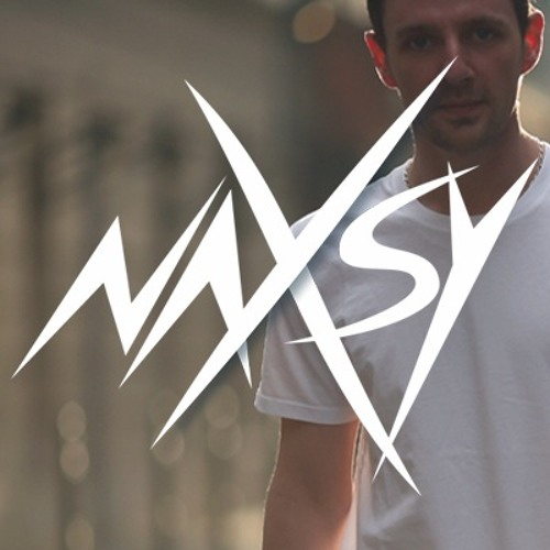 Naxsy Remixes's avatar