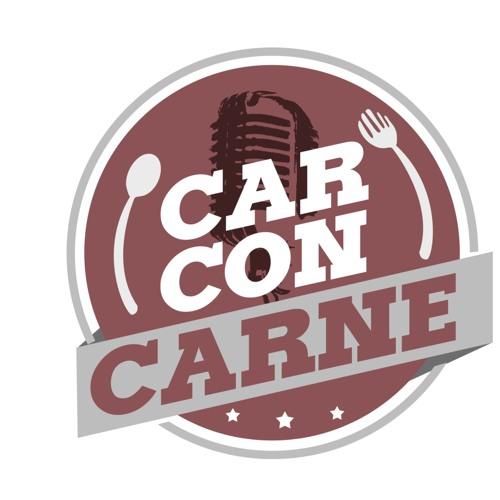 carconcarne's avatar