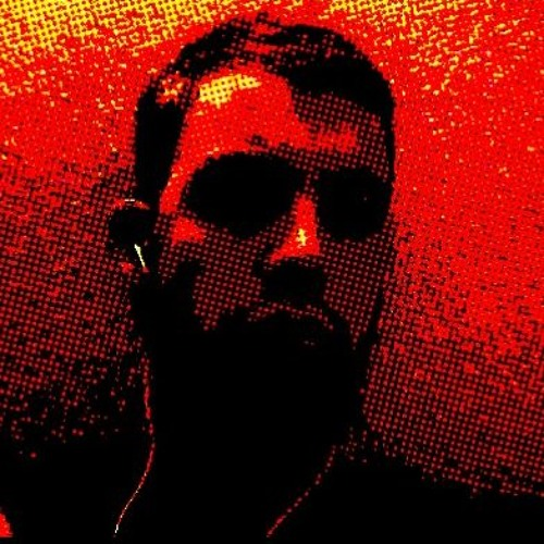 jeschke's avatar