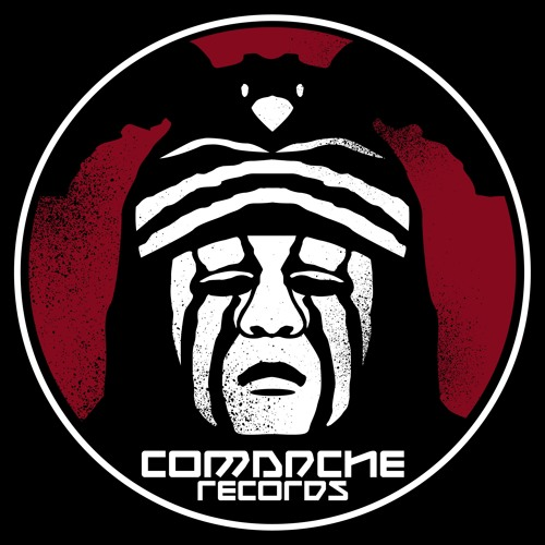 Comanche Records's avatar