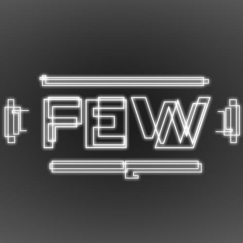 Few's avatar