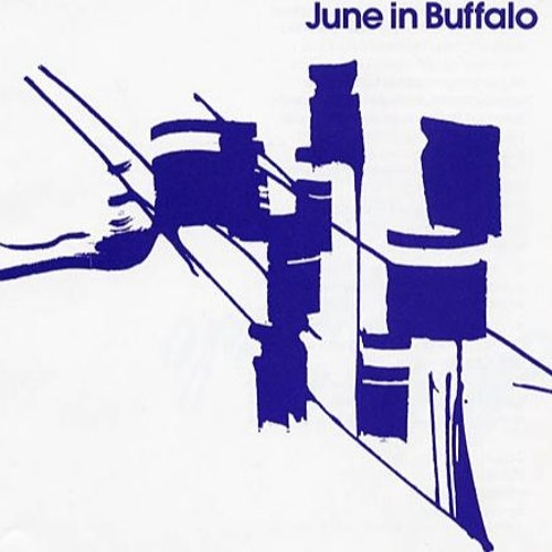 June in Buffalo's avatar