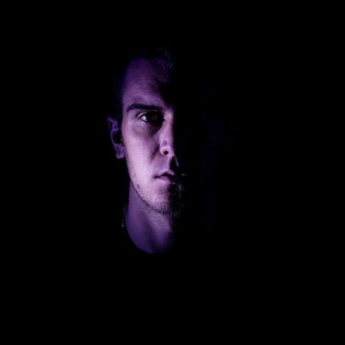 TERZ (Neuzeit)'s avatar