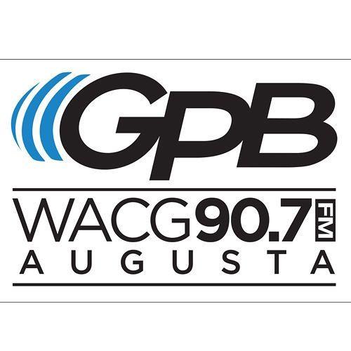 @gpbradioaugusta's avatar