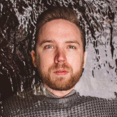 David C Clements's avatar