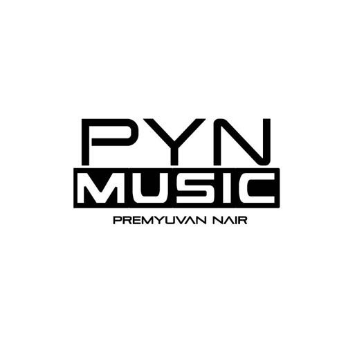PYN MUSIC Premyuvan Nair's avatar