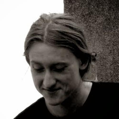 Lukáš Strouhal's avatar
