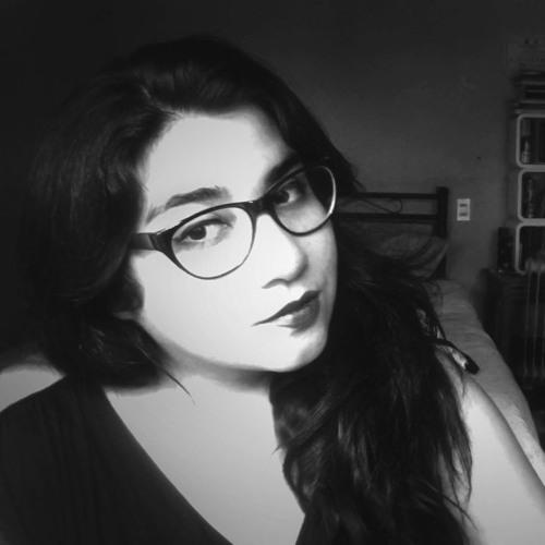 Paula Pérez's avatar