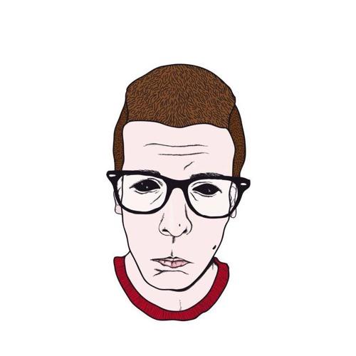 Jack Bee's avatar