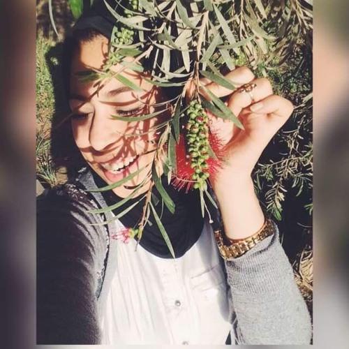 Noha Ayman's avatar