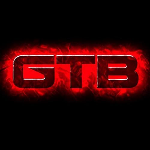 gtb7878's avatar