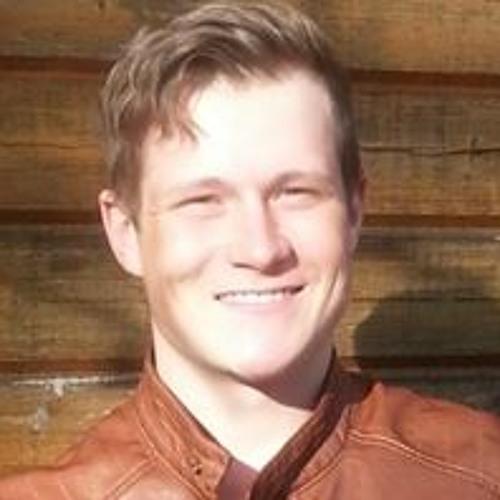 shredseb's avatar