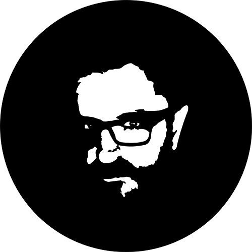 Mastamove's avatar