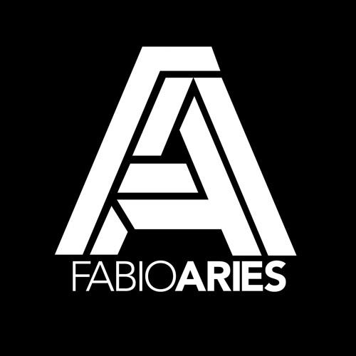 Fabio Λries's avatar