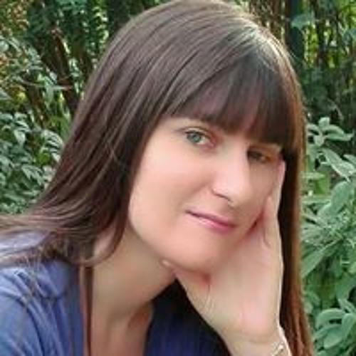Valeria Rinoldi's avatar