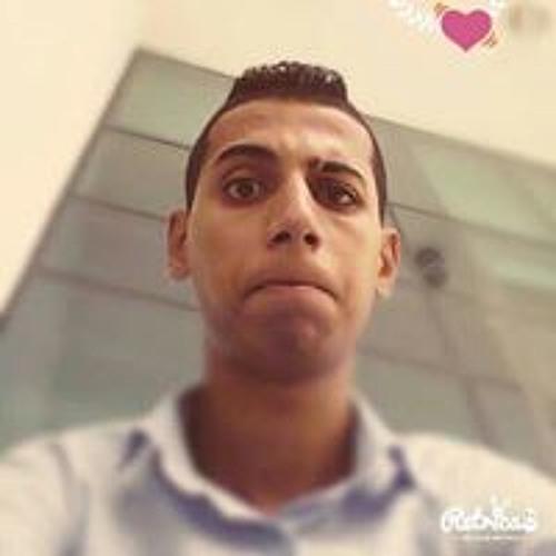 Hesham Abuaziza's avatar