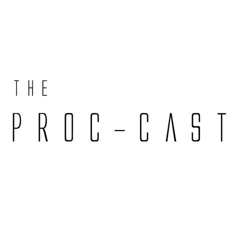 The Proc-Cast's avatar