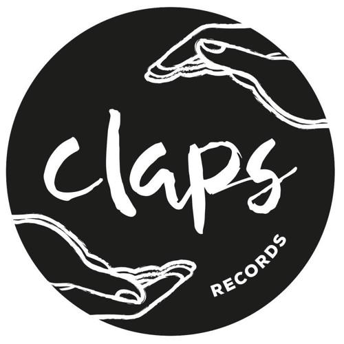 CLAPS Records's avatar