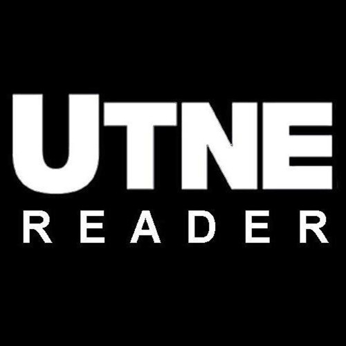 Utne Reader Music Sampler's avatar
